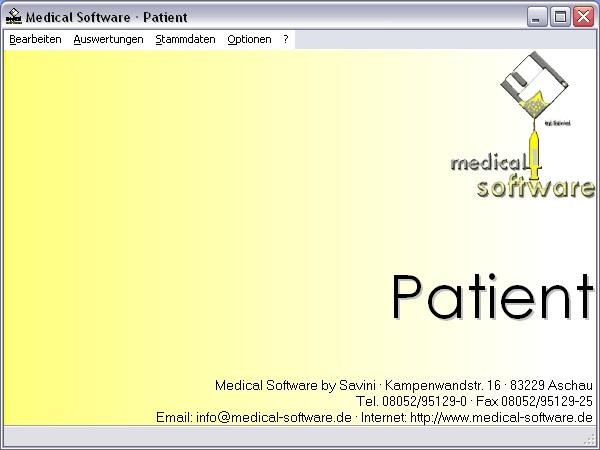 patienten in psychiatrie verlegen kennzeichen
